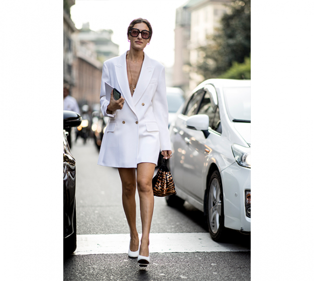 Black-white-party-style-tailoring-3.jpg