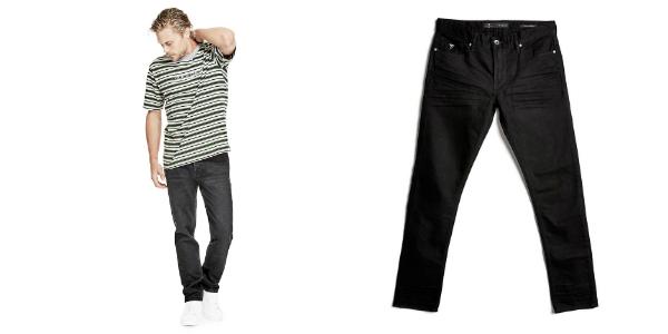 6_high_rise_jeans.jpg