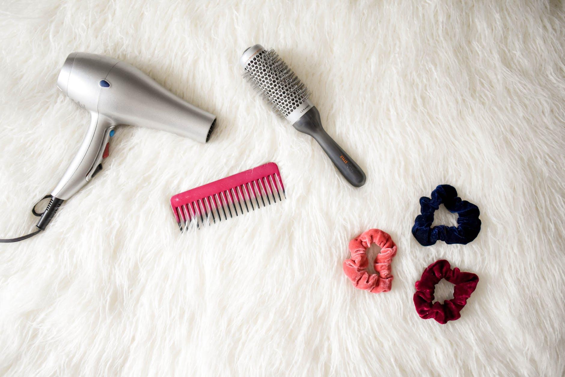 hair care.jpeg