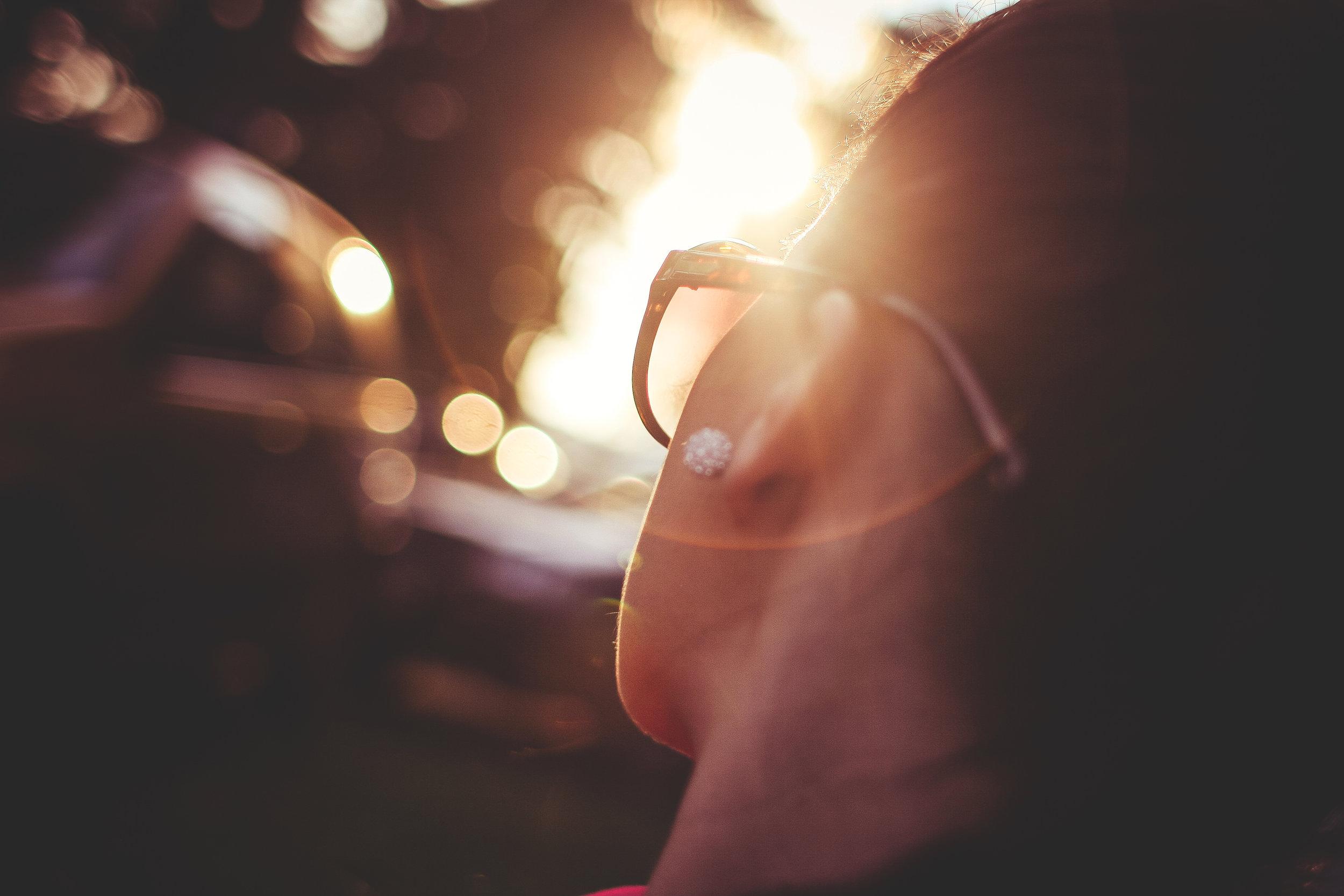 abstract-sunset-girl-picjumbo-com.jpg