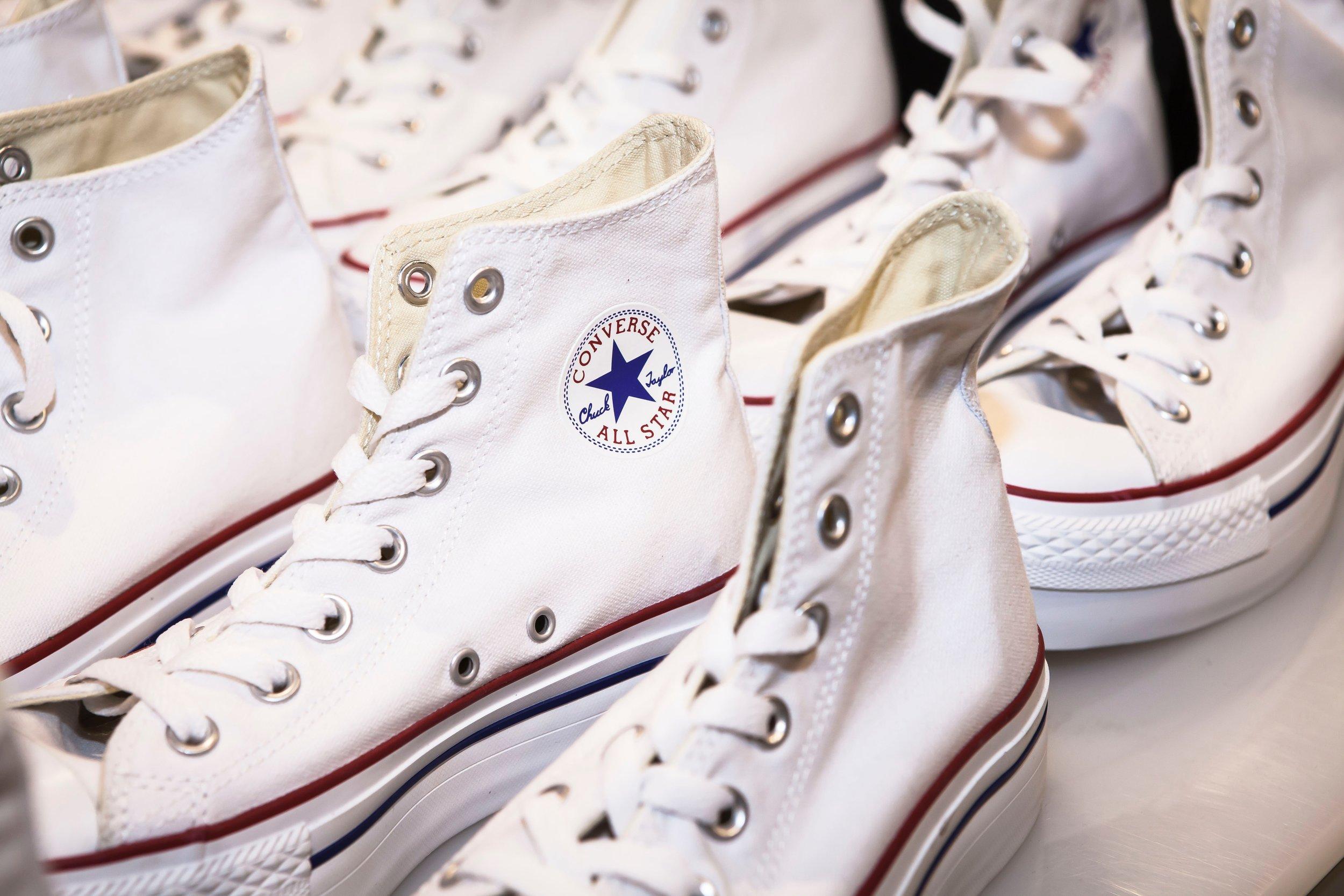 classic-close-up-converse-298866.jpg