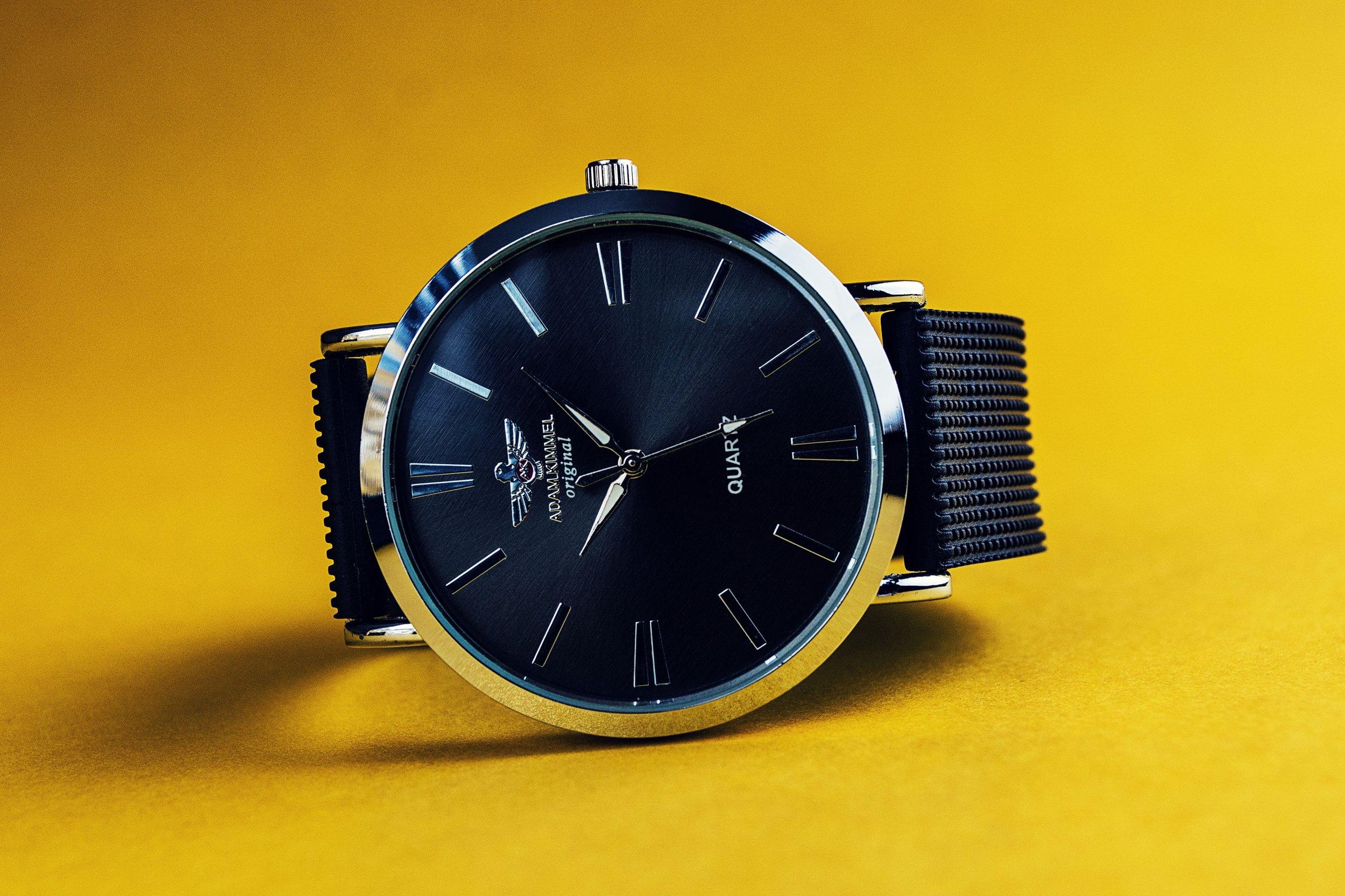 classic-clock-conceptual-277390.jpg