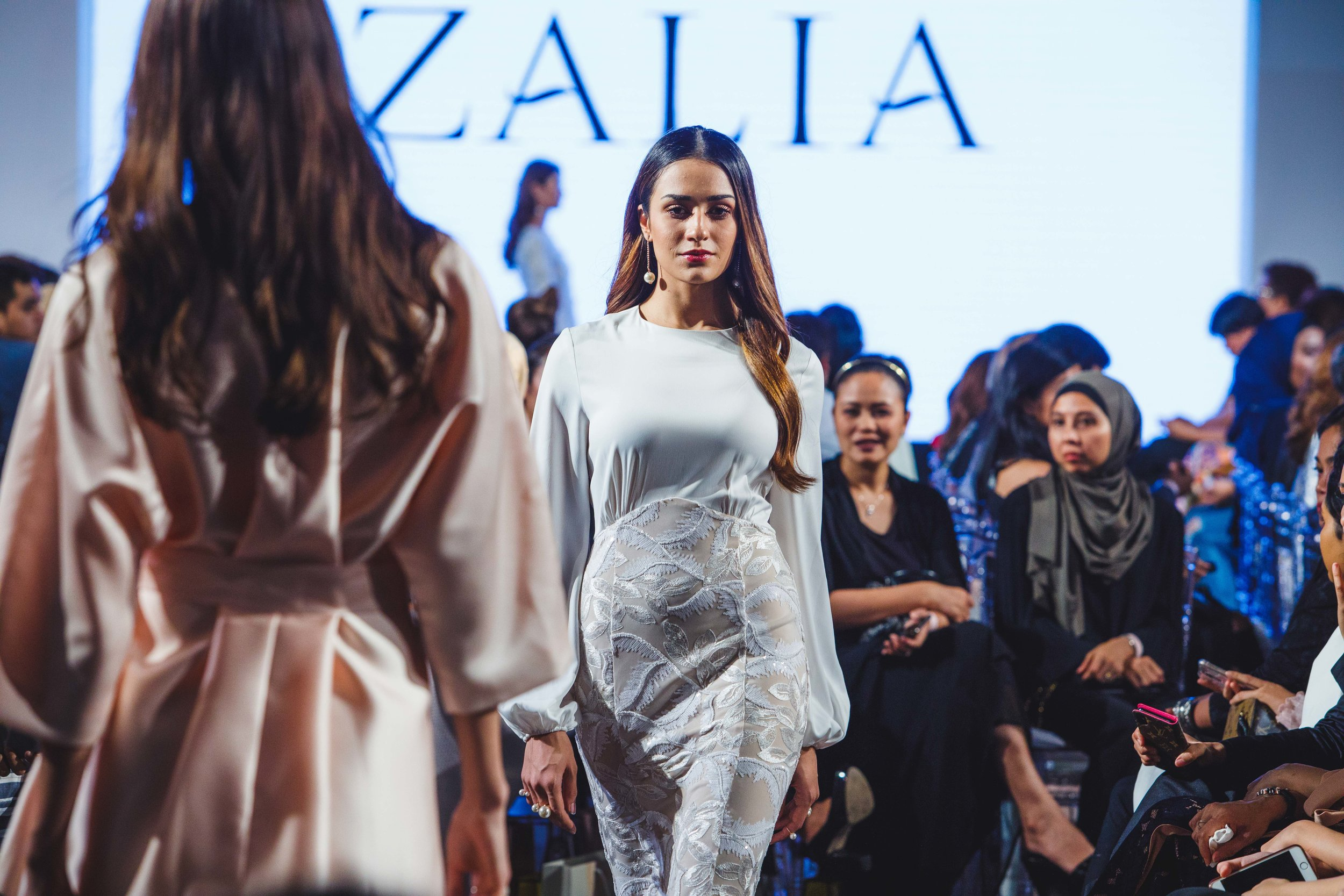 Zalora Raya 2018  - C49A6991 - Photo by Saufi Nadzri.jpg