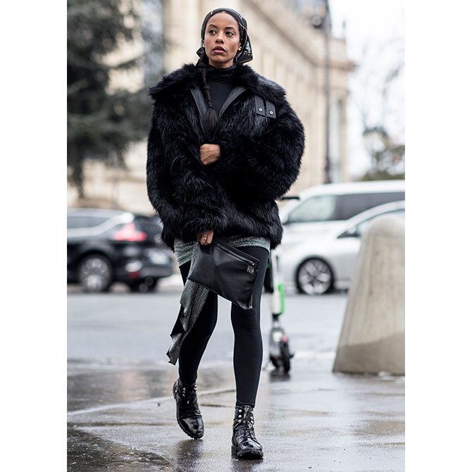 Tonal-Dressing-2019-2.jpg