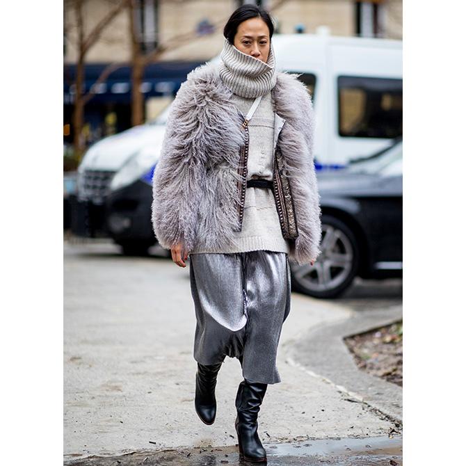 Tonal-Dressing-2019-18.jpg