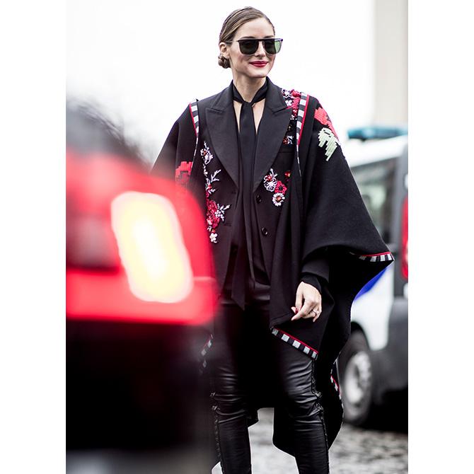 Tonal-Dressing-2019-13.jpg