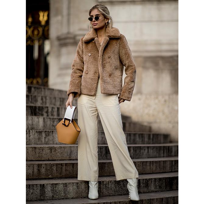 Tonal-Dressing-2019-11.jpg