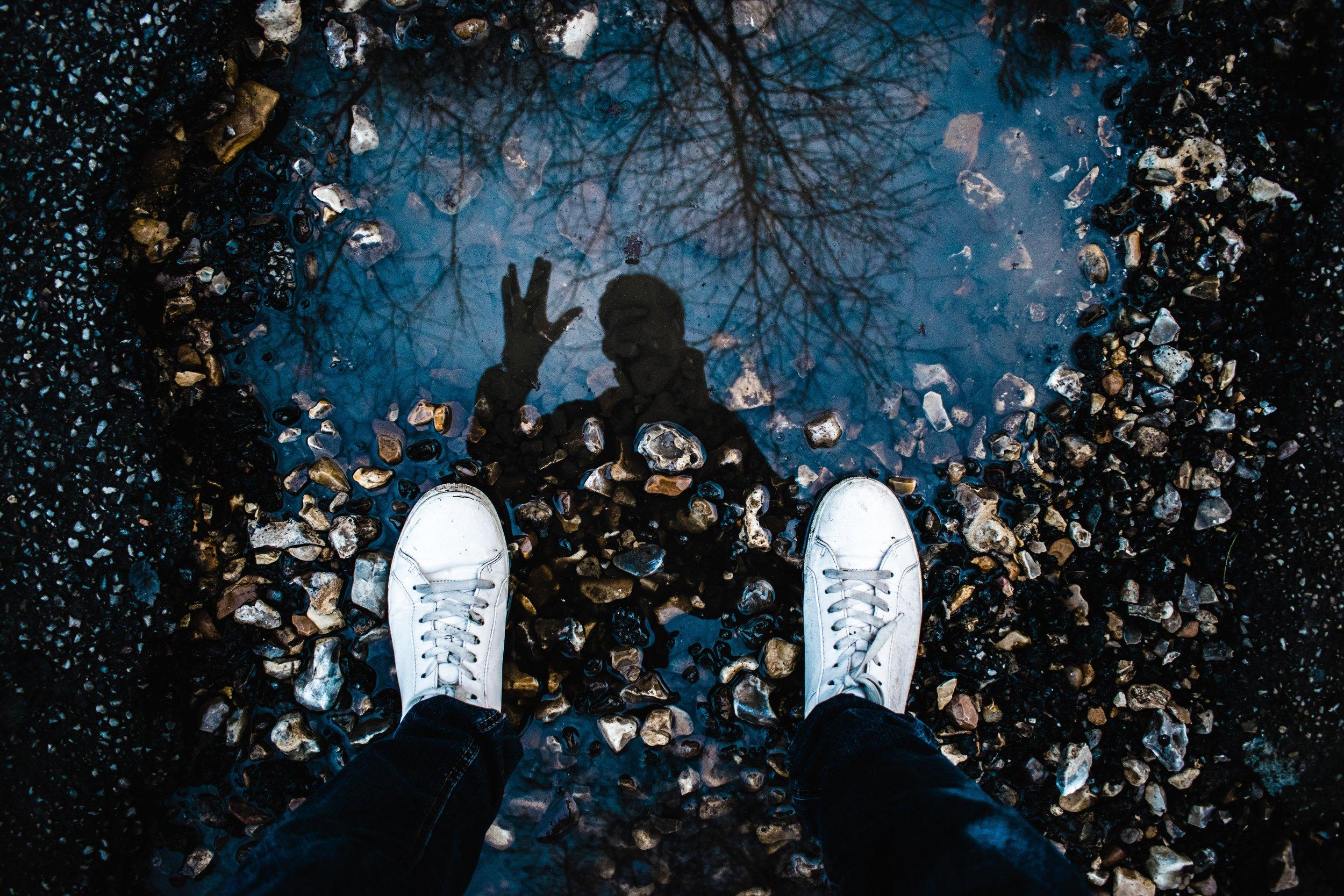 dark-footwear-hand-1930421.jpg