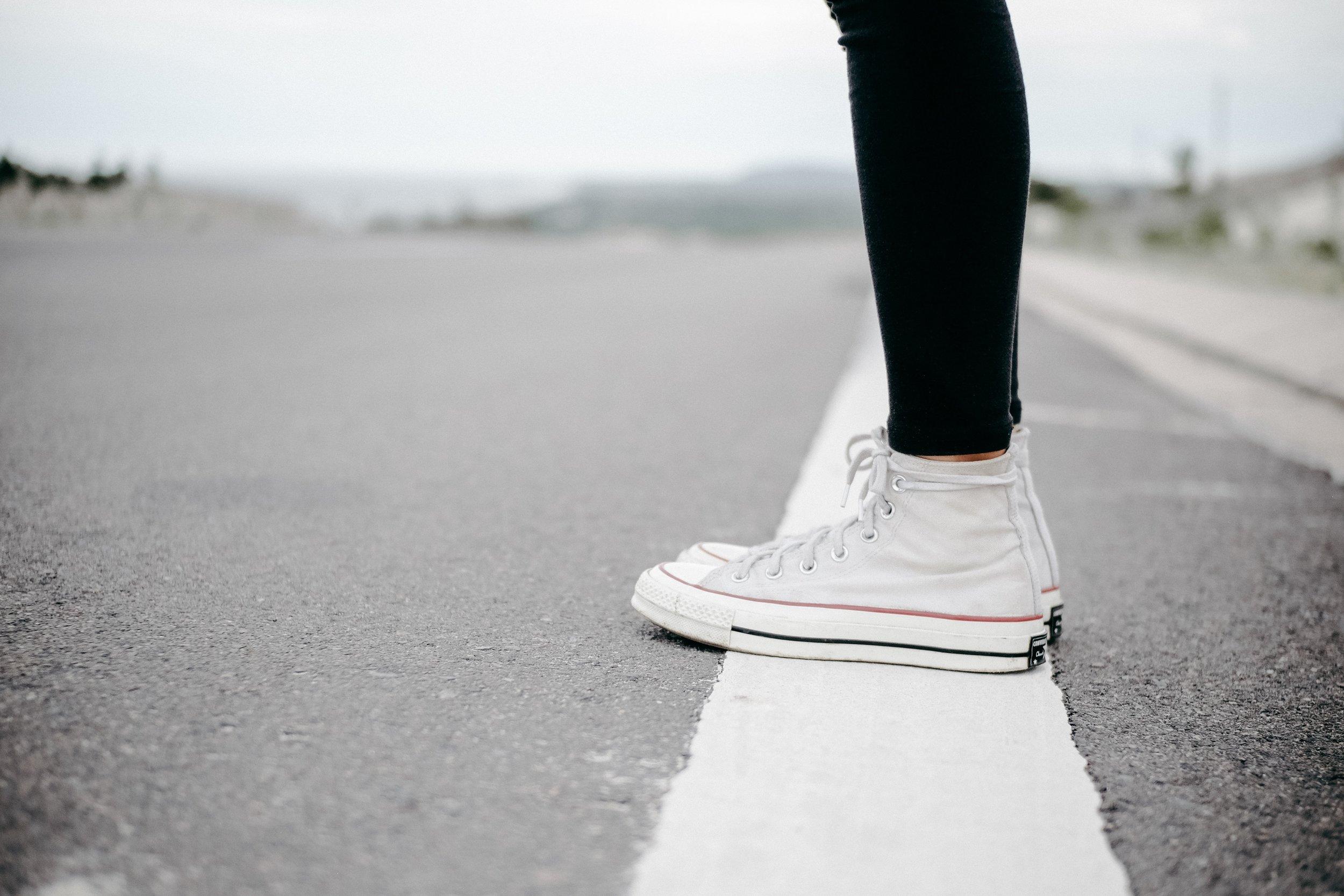 asphalt-blur-chucks-1477538.jpg
