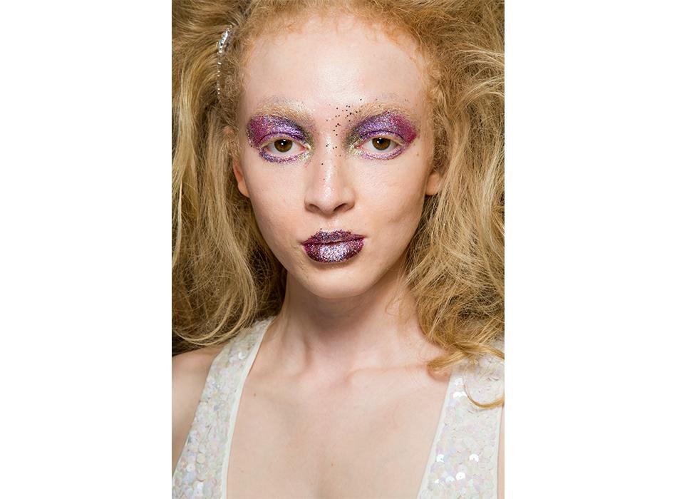 London-Fashion-Week-AW19-Beauty-Ashish.jpg