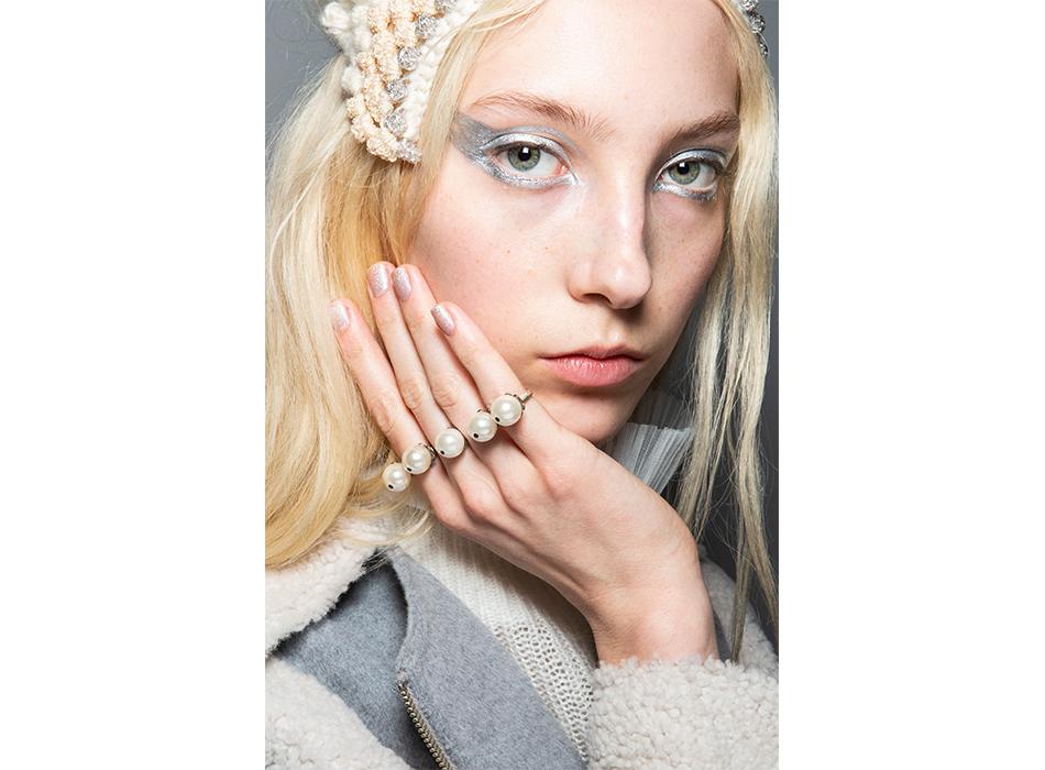 London-Fashion-Week-AW19-Beauty-Bora-Aksu-1.jpg