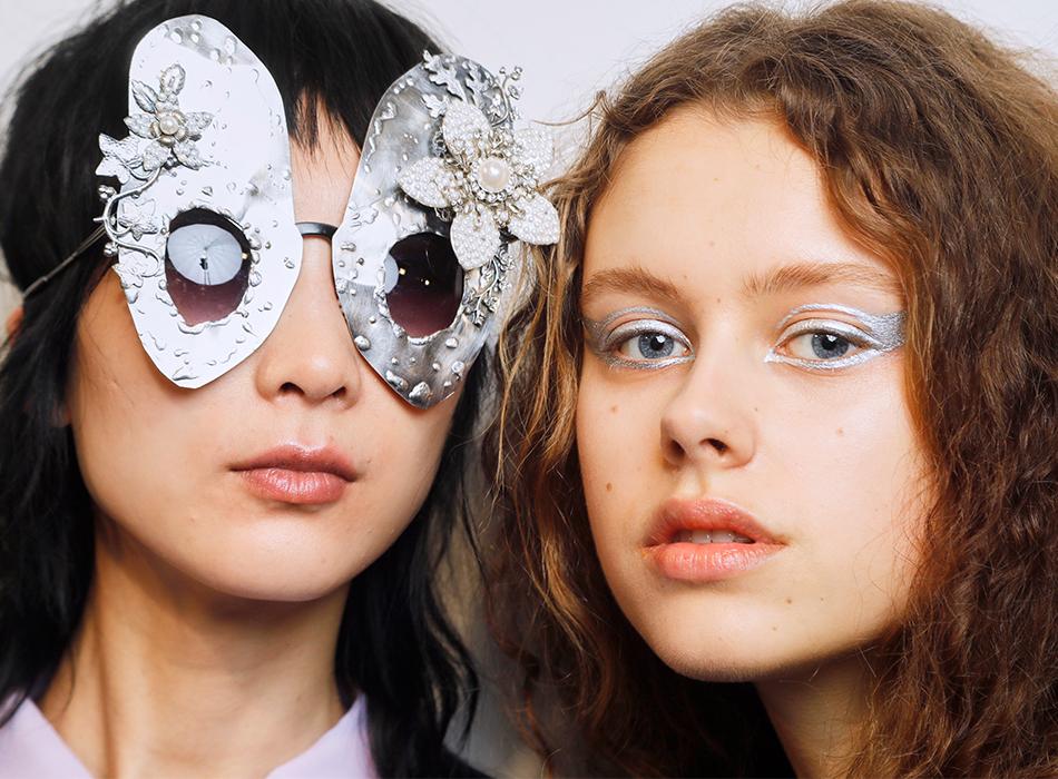 London-Fashion-Week-AW19-Beauty-Bora-Aksu.jpg