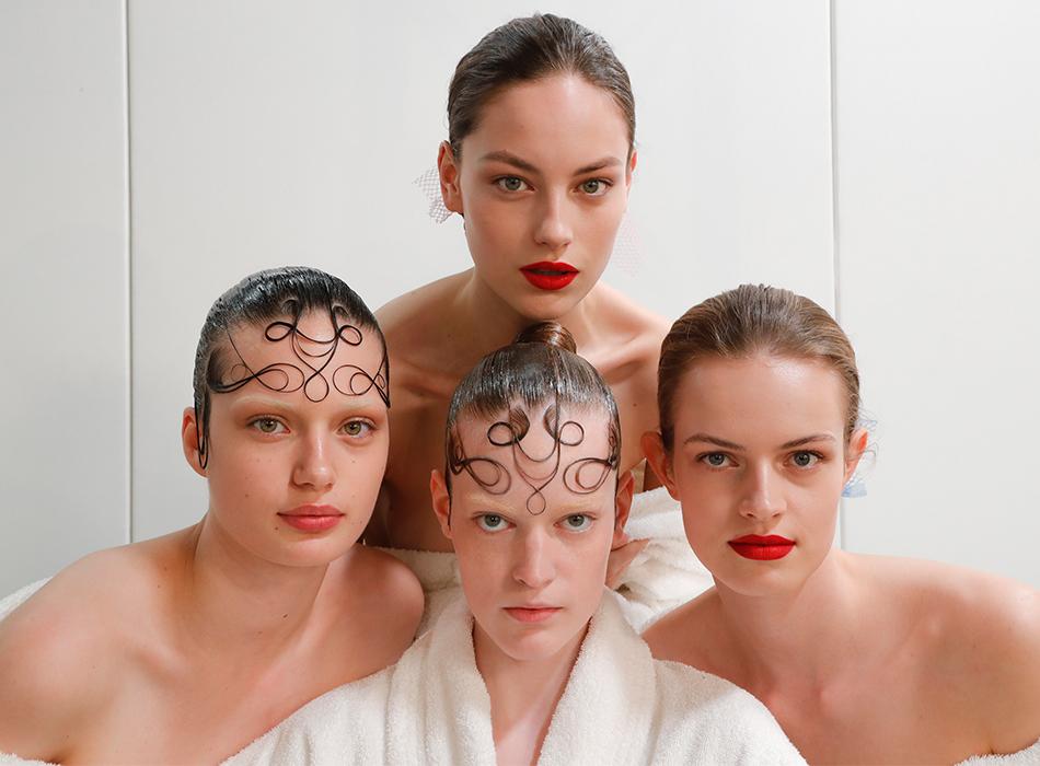 London-Fashion-Week-AW19-Beauty-Burberry.jpg
