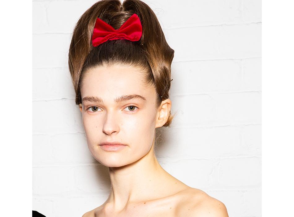 London-Fashion-Week-AW19-Beauty-Emilia-Wickstead-1.jpg