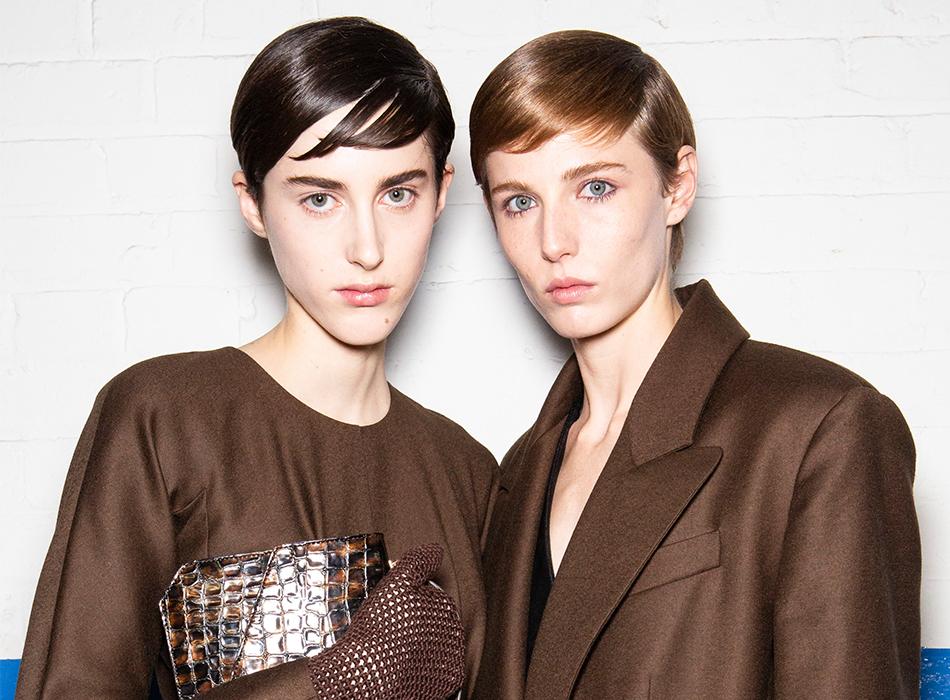 London-Fashion-Week-AW19-Beauty-Emilia-Wickstead.jpg