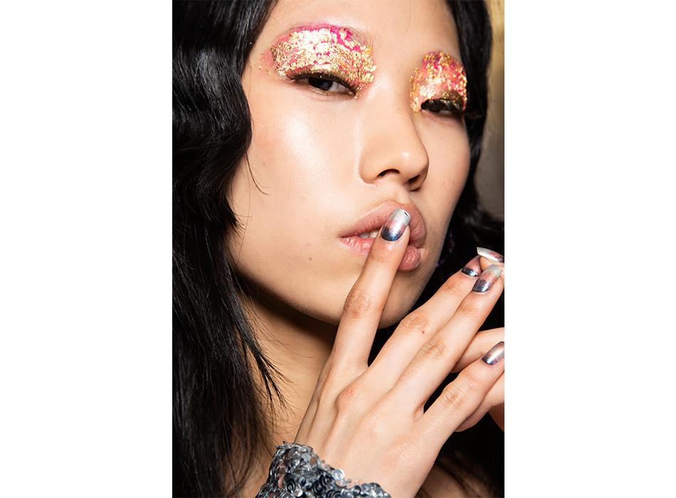 London-Fashion-Week-AW19-Beauty-Halpern-1.jpg