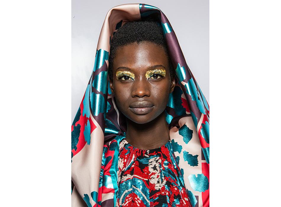 London-Fashion-Week-AW19-Beauty-Halpern-3.jpg