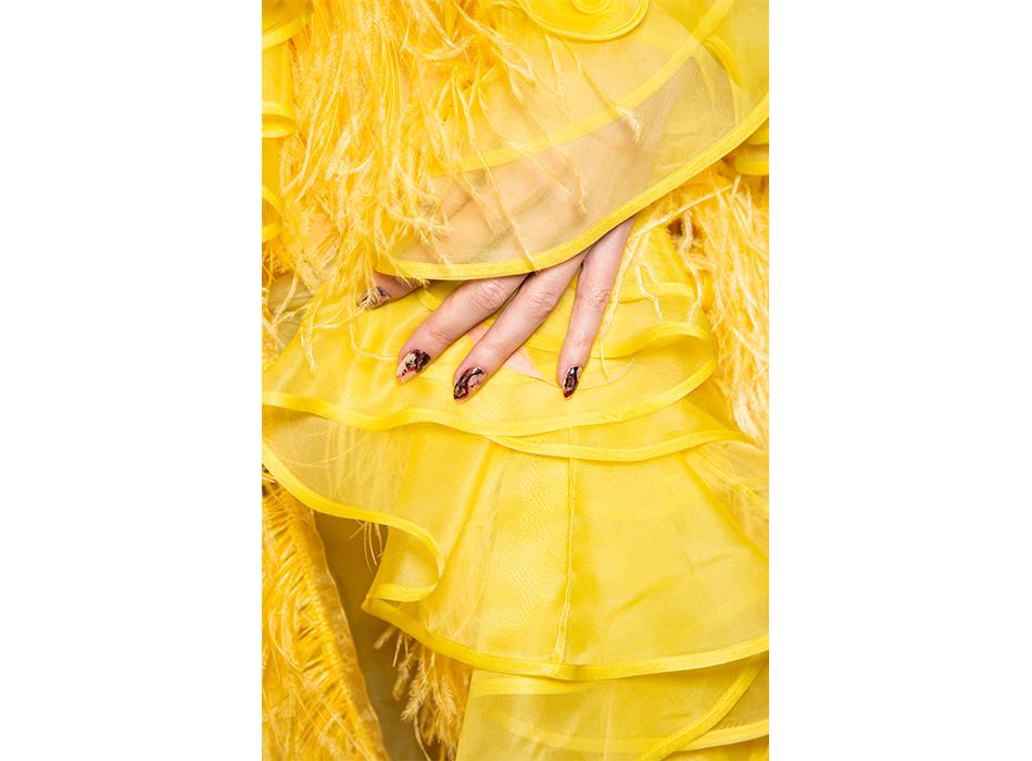 London-Fashion-Week-AW19-Beauty-Mary-Katrantzou-1.jpg