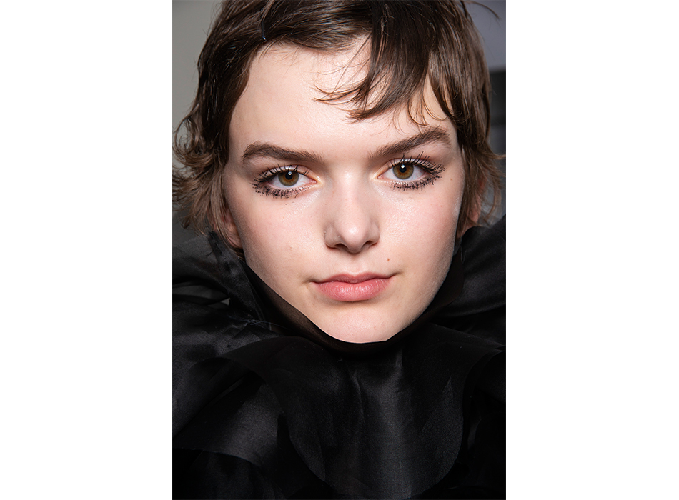London-Fashion-Week-AW19-Beauty-Mary-Katrantzou.jpg