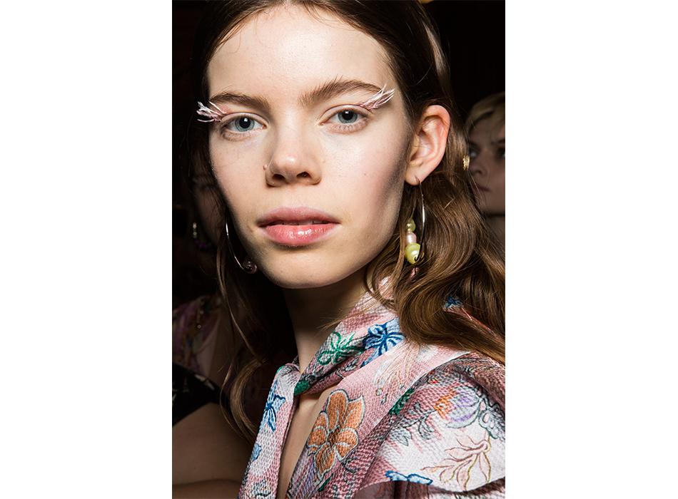 London-Fashion-Week-AW19-Beauty-Peter-Pilotto.jpg