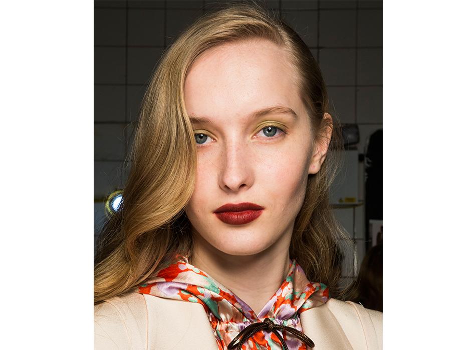London-Fashion-Week-AW19-Beauty-Regina-Pyo.jpg