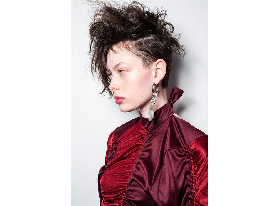 London-Fashion-Week-AW19-Beauty-Richard-Malone.jpg