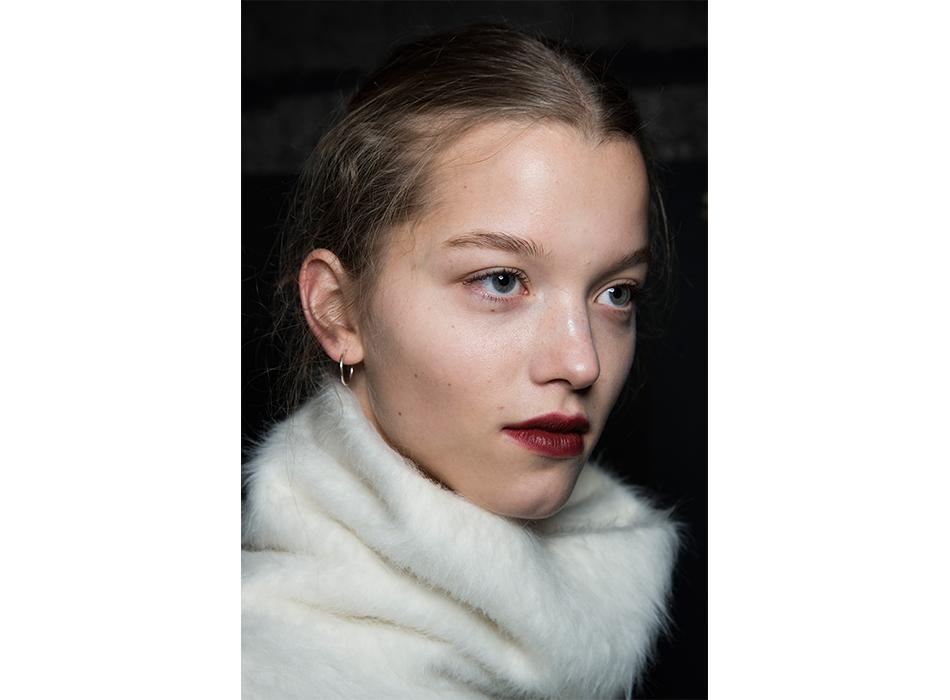 London-Fashion-Week-AW19-Beauty-Roksanda-1.jpg