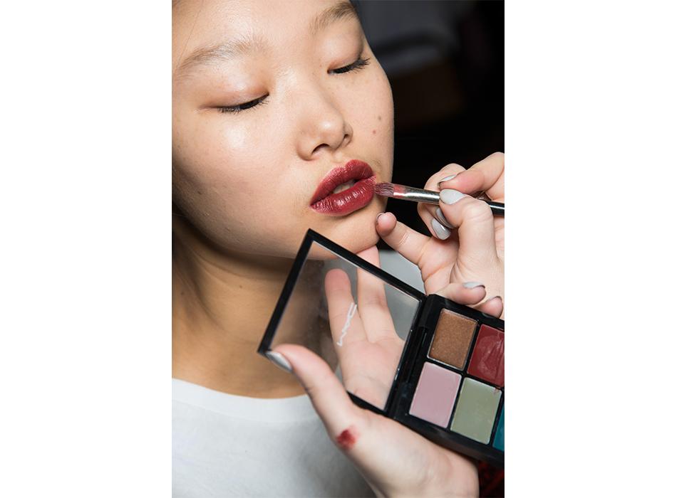 London-Fashion-Week-AW19-Beauty-Roksanda.jpg