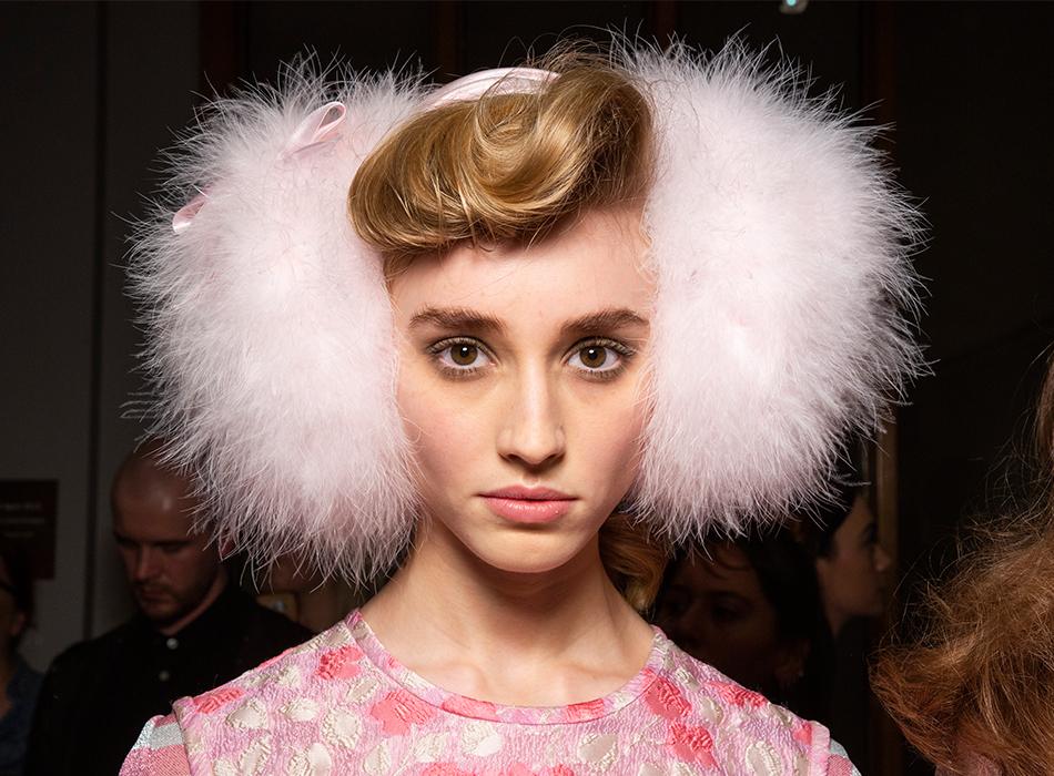 London-Fashion-Week-AW19-Beauty-Ryan-Lo.jpg