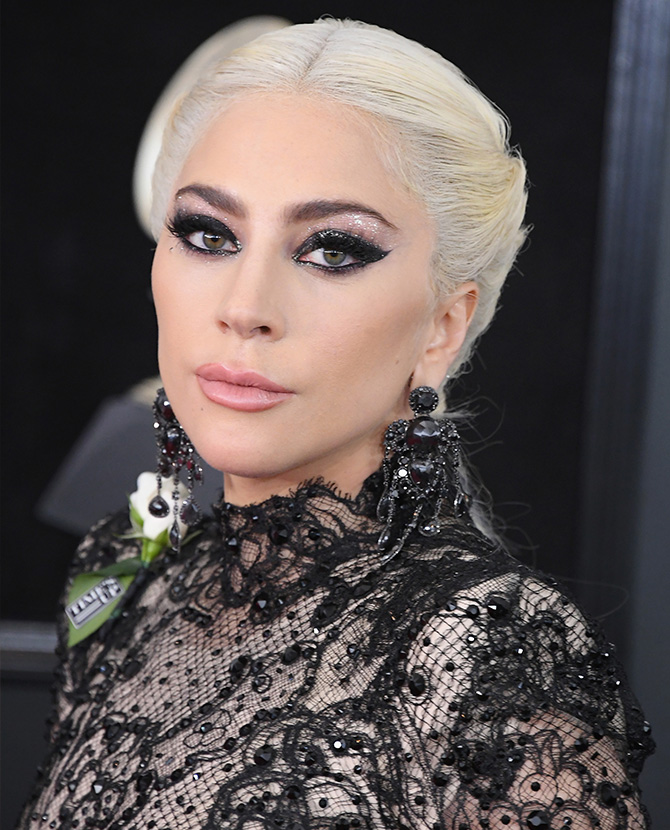 Lady-Gaga-Best-Beauty-Looks-9.jpg