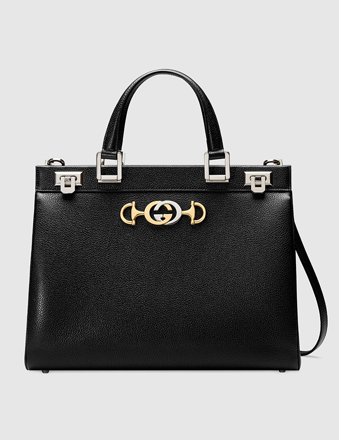 Zumi-Rosow-Gucci-bag-2.jpg