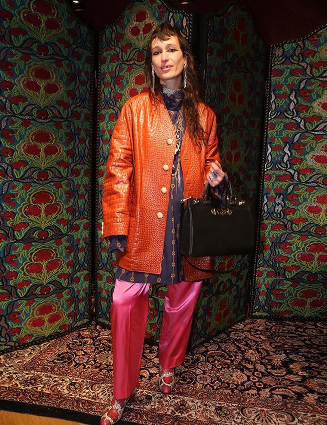 Zumi-Rosow-Gucci-bag-1.jpg