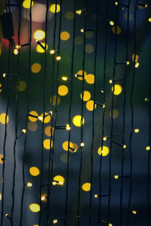 art-background-blur-586744.jpg