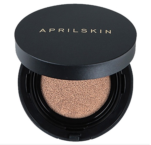 april skin cushion foundation.jpg