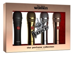 The voice mini perfume.jpg