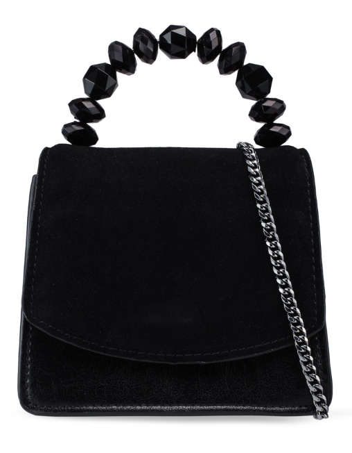 black crossbody.png