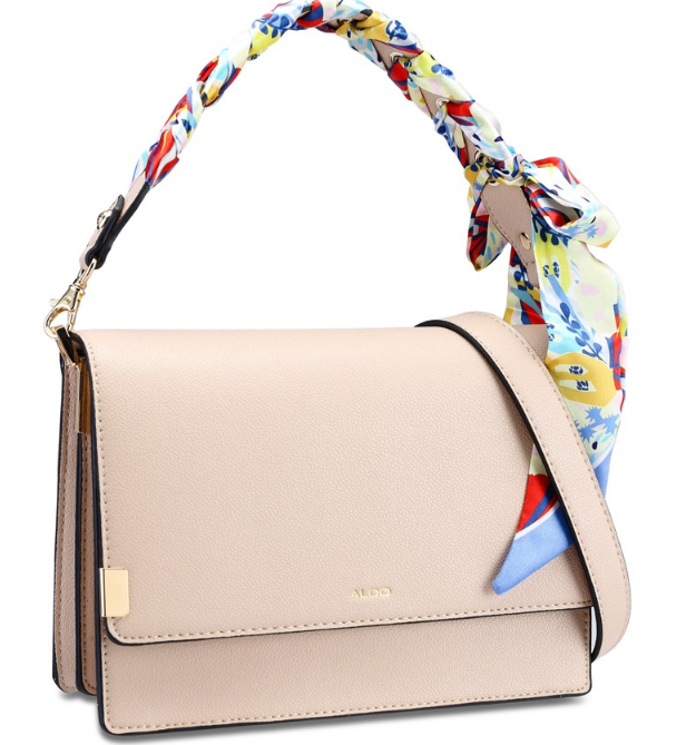 Screenshot_2019-05-26 Inscore Crossbody Bag.png