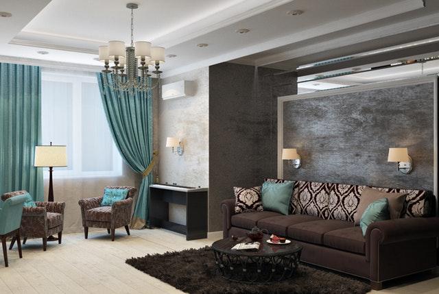chairs-chandelier-comfort-1648776.jpg