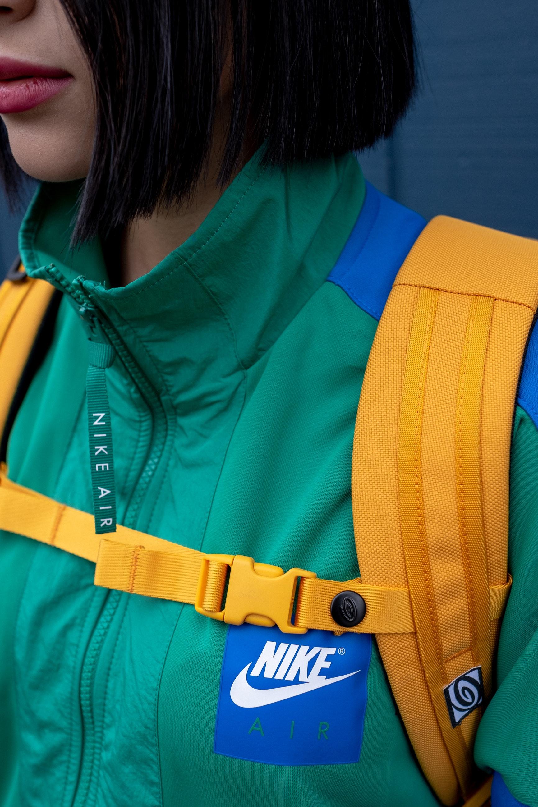 adult-backpack-brand-trademark-1890021.jpg