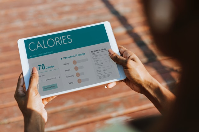 blur-calorie-intake-calories-1927500.jpg