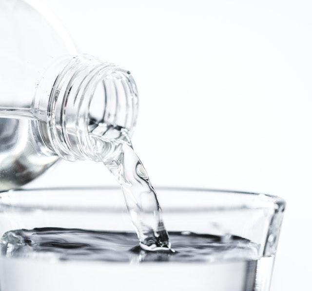 beverage-blur-bottle-1246745.jpg