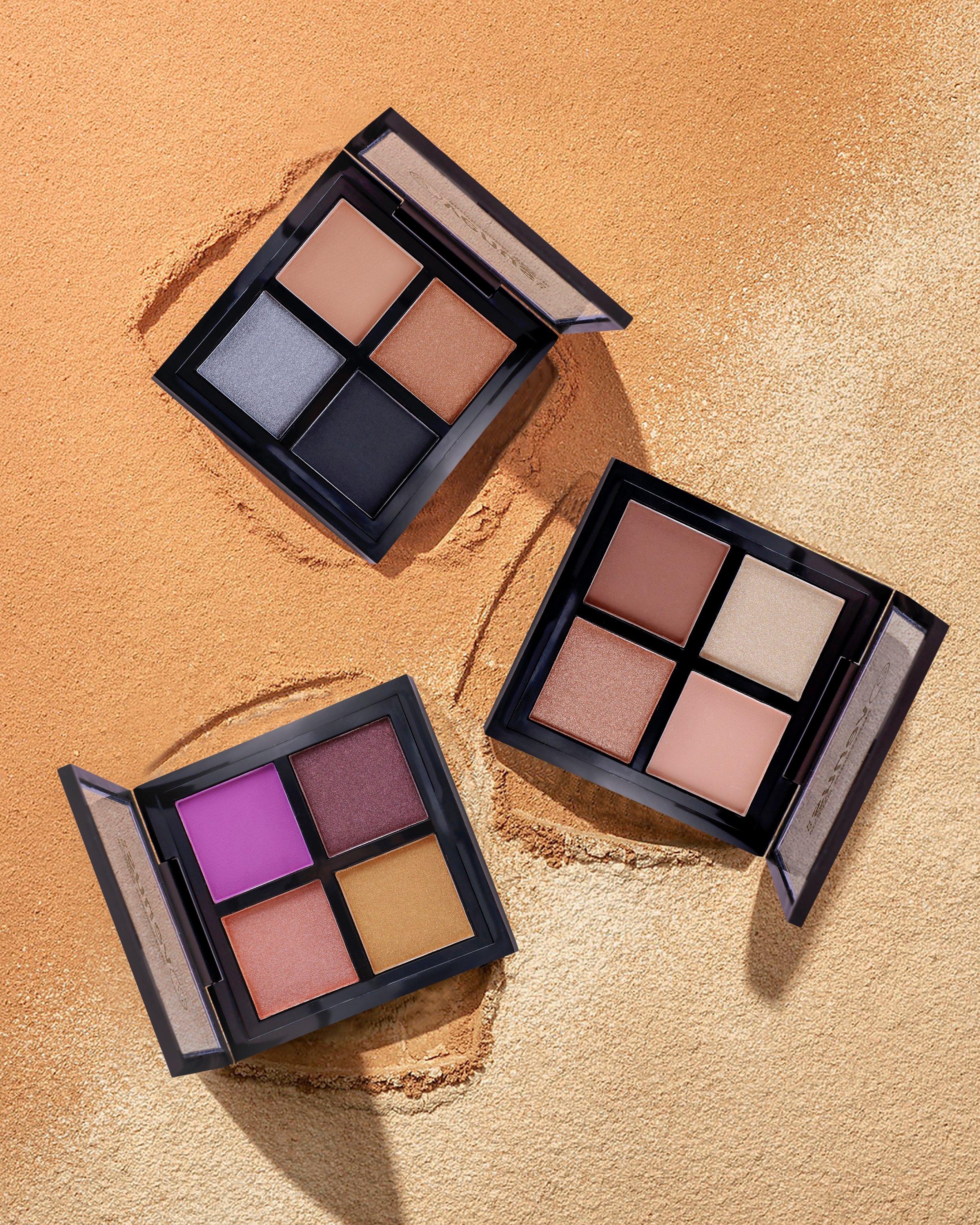 color-compact-cosmetics-2639947.jpg