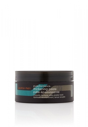 Product suggestion:  Aveda Men Pure-Formance™ Thickening Paste