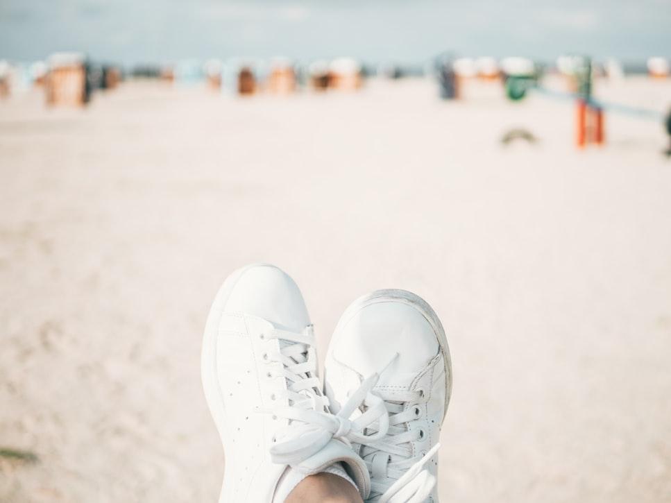 white sneaker beach.jpg