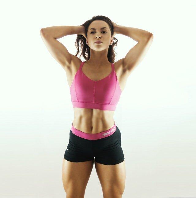 body-brawny-female-2180791.jpg