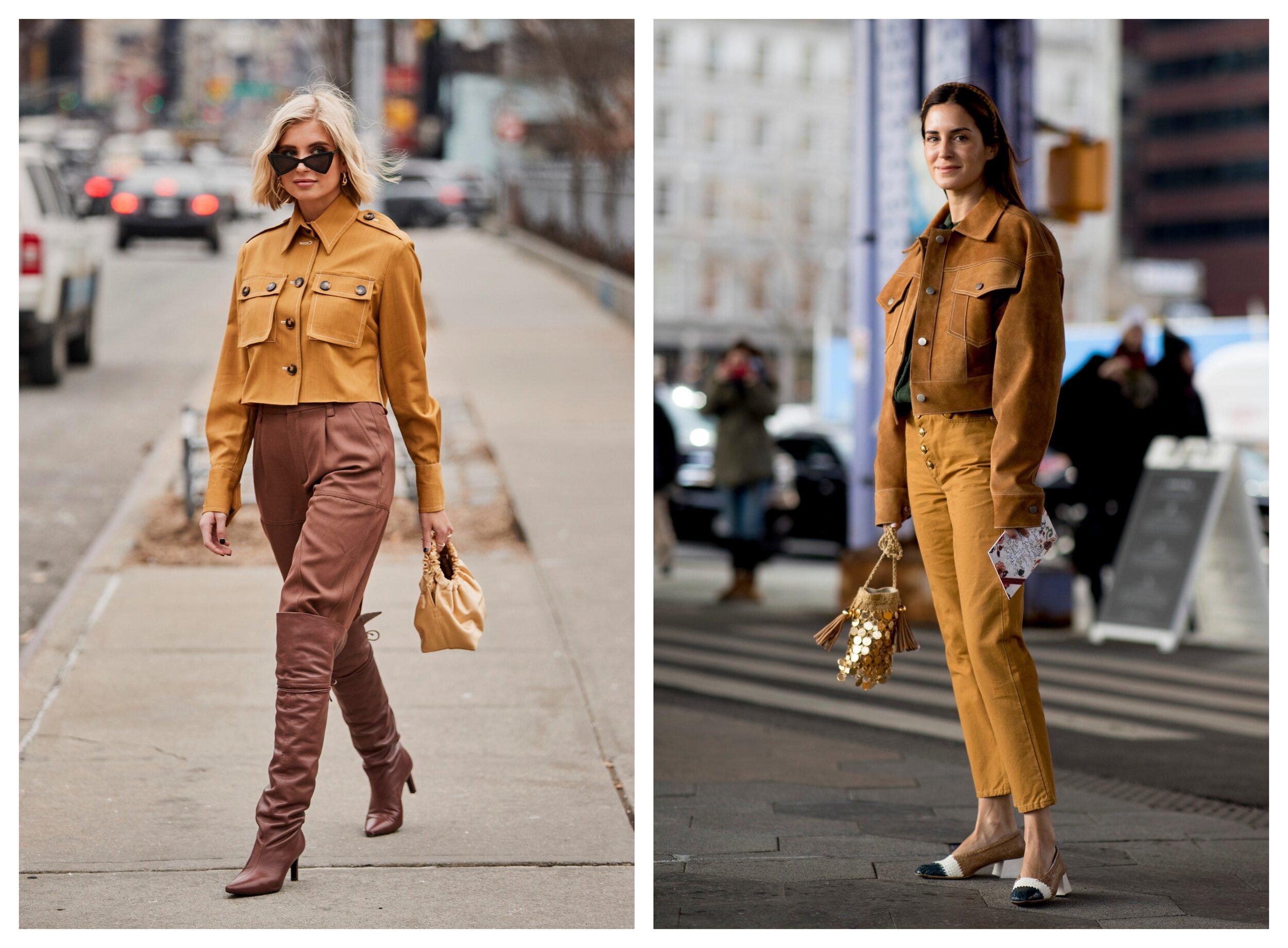 tonal dressing same hue different shade.jpg