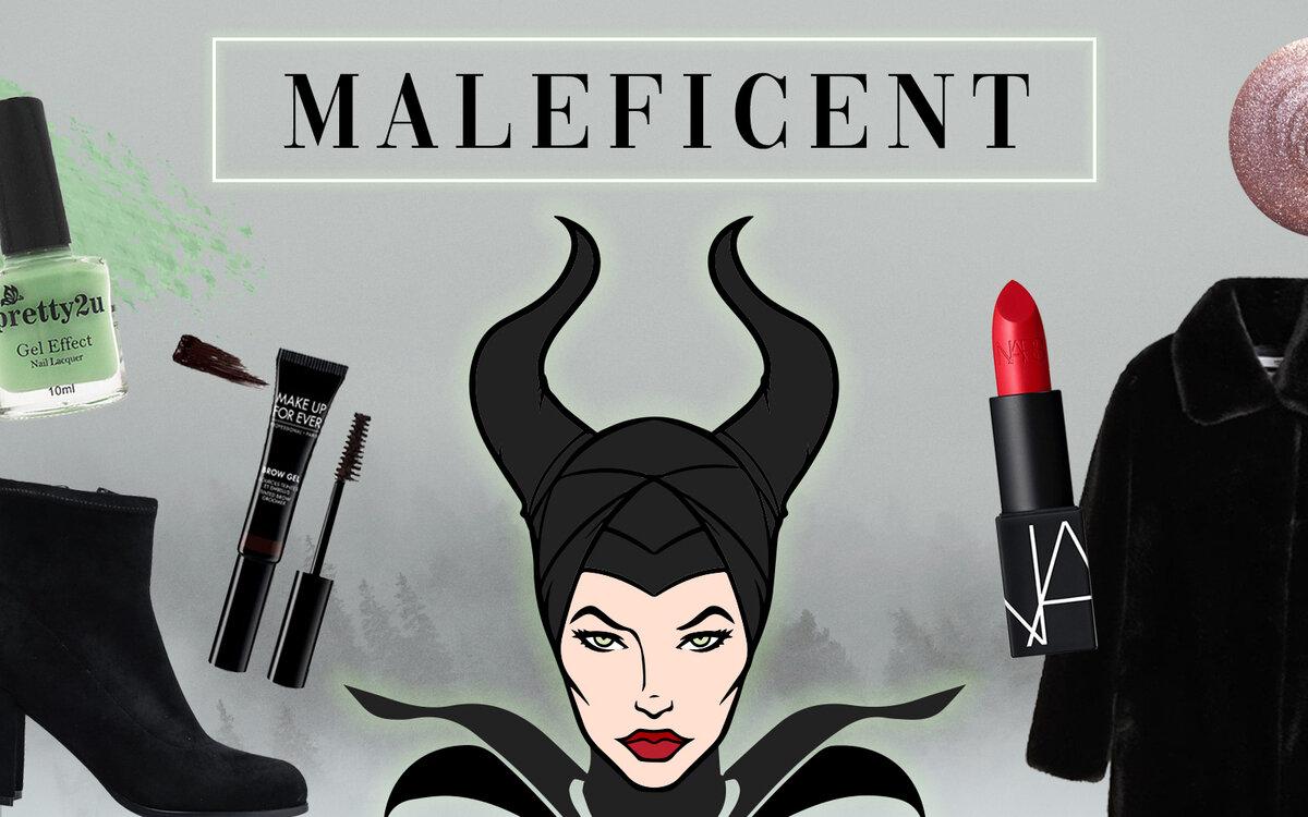 MALEFICENT_MAIN.jpg