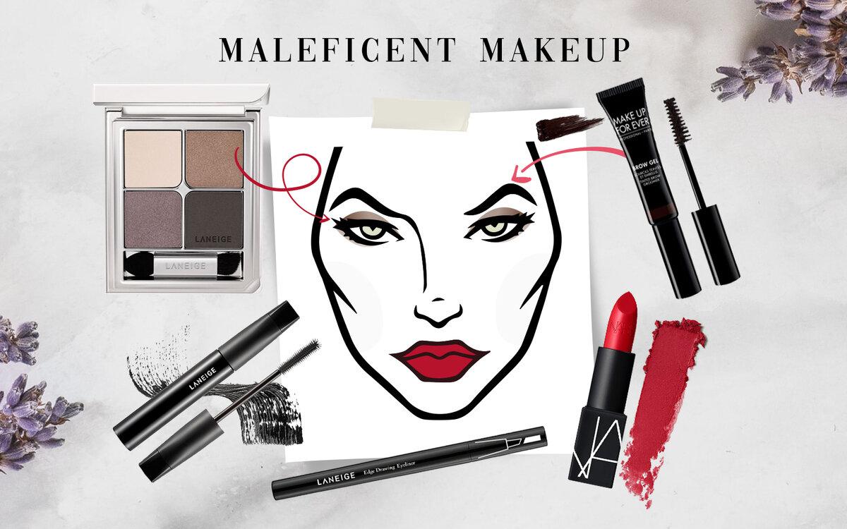 MALEFICENT_MAKEUP.jpg