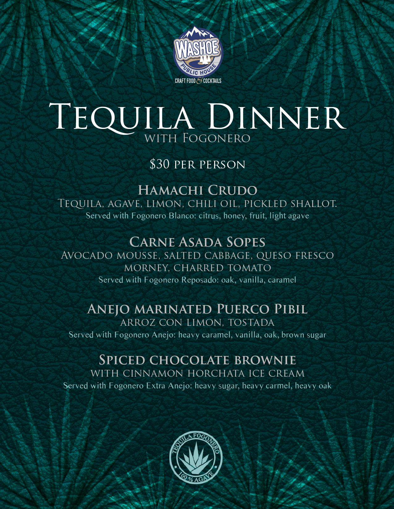 tequila_dinner_menu-01.png