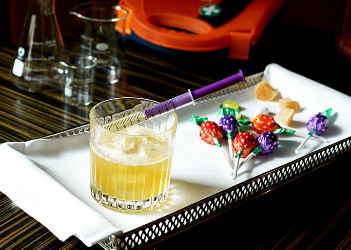 17-02-20 Eaton Square Bar cocktail Shoot6276.jpg